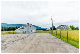 Photo 8: 5200 Northeast 30 Street in Salmon Arm: N. Broadview House for sale : MLS®# 10121876