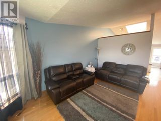 Photo 25: 42 Wellwood Drive in Whitecourt: House for sale : MLS®# A1105985