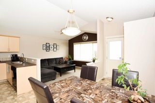 Photo 9: 2002 TANNER Wynd in Edmonton: Zone 14 House for sale : MLS®# E4255376