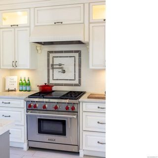 Photo 12: 3555 Beach Dr in Oak Bay: OB Uplands House for sale : MLS®# 886317