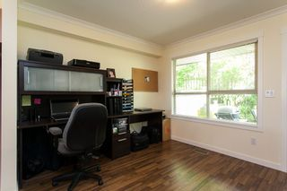 """Photo 11: 20 20350 68 Avenue in Langley: Willoughby Heights Townhouse for sale in """"Sunridge"""" : MLS®# R2068520"""