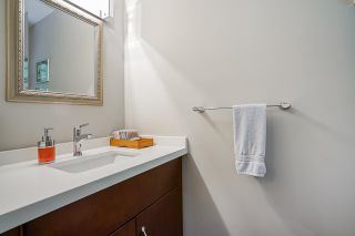 """Photo 33: 979 GARROW Drive in Port Moody: Glenayre House for sale in """"GLENAYRE"""" : MLS®# R2597518"""