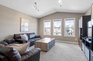 Photo 19: 1025 ALLENDALE Crescent: Sherwood Park House for sale : MLS®# E4262440