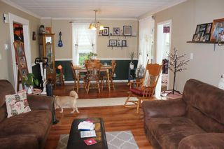 Photo 9: 53 North Street in Springhill: 102S-South Of Hwy 104, Parrsboro and area Residential for sale (Northern Region)  : MLS®# 202115311