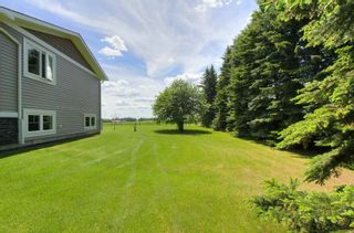 Photo 41: 5 52208 RGE RD 275: Rural Parkland County House for sale : MLS®# E4248675