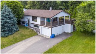 Photo 47: 2140 Northeast 23 Avenue in Salmon Arm: Upper Applewood House for sale : MLS®# 10210719