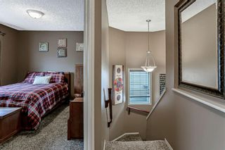 Photo 16: 200 Cranston Drive SE in Calgary: Cranston Detached for sale : MLS®# A1050743