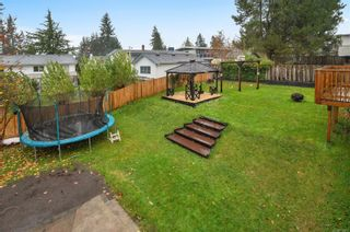 Photo 5: 722 Elkhorn Rd in : CR Campbell River Central House for sale (Campbell River)  : MLS®# 860317