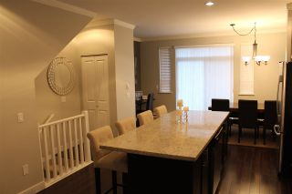 "Photo 2: 31 2929 156 Street in Surrey: Grandview Surrey Townhouse for sale in ""Toccata"" (South Surrey White Rock)  : MLS®# R2217444"