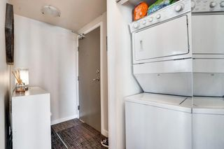"""Photo 16: 1206 1495 RICHARDS Street in Vancouver: Yaletown Condo for sale in """"AZURA II"""" (Vancouver West)  : MLS®# R2591311"""