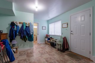 Photo 32: 4257 Discovery Dr in : CR Campbell River North House for sale (Campbell River)  : MLS®# 858084