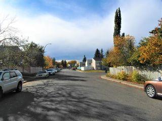 Photo 30: 30 5425 Pensacola Crescent SE in Calgary: Penbrooke Meadows Row/Townhouse for sale : MLS®# A1149684