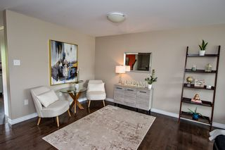 Photo 5: 22 Morningfield Lane in Dartmouth: 17-Woodlawn, Portland Estates, Nantucket Residential for sale (Halifax-Dartmouth)  : MLS®# 202010540