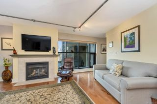 Photo 27: 111 845 Dunsmuir Rd in : Es Old Esquimalt Condo for sale (Esquimalt)  : MLS®# 866837
