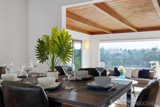 Photo 13: KENSINGTON House for sale : 4 bedrooms : 4860 W Alder Dr in San Diego