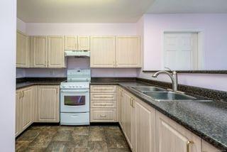Photo 17: 311 1683 Balmoral Ave in : CV Comox (Town of) Condo for sale (Comox Valley)  : MLS®# 859332