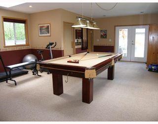 """Photo 7: 2055 MAMQUAM Road in Squamish: Garibaldi Estates House for sale in """"GARIBALDI ESTATES"""" : MLS®# V766913"""
