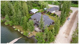 Photo 7: 6007 Eagle Bay Road in Eagle Bay: House for sale : MLS®# 10161207