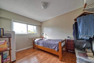 Photo 5: 31884 DUCHESS Avenue in Abbotsford: Abbotsford West House for sale : MLS®# R2624932