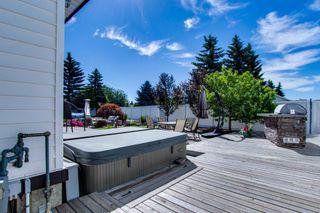 Photo 29: 18019 99A Avenue in Edmonton: Zone 20 House for sale : MLS®# E4265153
