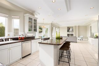 Photo 16: 7509 GRANDY Road in Richmond: Granville House for sale : MLS®# R2615104