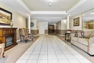 """Photo 22: 201 33401 MAYFAIR Avenue in Abbotsford: Central Abbotsford Condo for sale in """"MAYFAIR GARDENS"""" : MLS®# R2594732"""