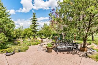 Photo 46: 9 Red Willow Crescent W: Rural Foothills County Detached for sale : MLS®# A1113275