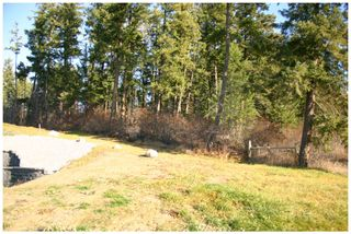 Photo 29: 11 2990 Northeast 20 Street in Salmon Arm: UPLANDS Vacant Land for sale (NE Salmon Arm)  : MLS®# 10195228