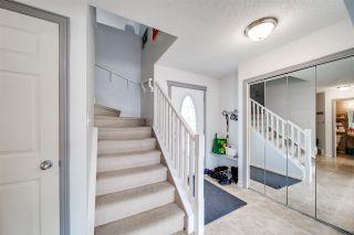 Photo 4: 8511 6 Avenue in Edmonton: Zone 53 House for sale : MLS®# E4237111