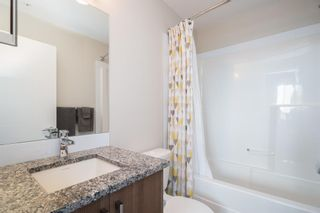 Photo 2: 204 16 SAGE HILL Terrace NW in Calgary: Sage Hill Apartment for sale : MLS®# A1022350
