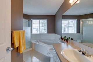Photo 25: 131 Citadel Crest Green NW in Calgary: Citadel Detached for sale : MLS®# A1124177