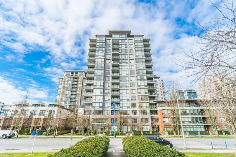 FEATURED LISTING: 908 - 6331 BUSWELL Street Richmond