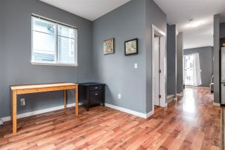 """Photo 23: 66 6575 192 Street in Surrey: Clayton Townhouse for sale in """"IXIA"""" (Cloverdale)  : MLS®# R2534902"""