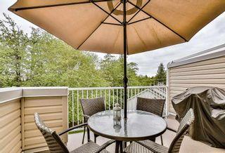 "Photo 11: 38 11588 232 Street in Maple Ridge: Cottonwood MR Townhouse for sale in ""COTTONWOOD VILLAGE"" : MLS®# R2083577"