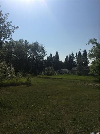 Photo 2: 212 Laila Street in Kelvington: Lot/Land for sale : MLS®# SK838875