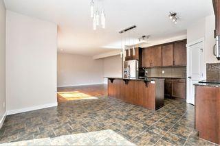 Photo 15: 1459 Wates Link SW in Edmonton: Zone 56 House for sale : MLS®# E4246699
