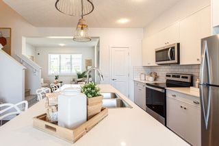 Photo 19:  in Edmonton: Zone 27 House for sale : MLS®# E4257968