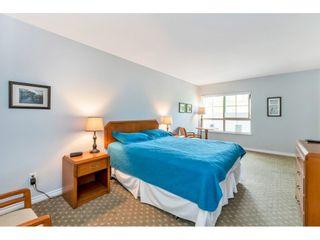 "Photo 33: 228 13880 70 Avenue in Surrey: East Newton Condo for sale in ""Chelsea Gardens"" : MLS®# R2563447"