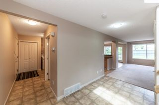 Photo 3: 1033 RUTHERFORD Place in Edmonton: Zone 55 House for sale : MLS®# E4249484