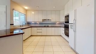 Photo 8: 4071 TUCKER Avenue in Richmond: Riverdale RI House for sale : MLS®# R2580634