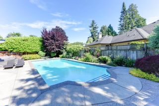 """Photo 31: 1086 PACIFIC Court in Delta: English Bluff House for sale in """"THE VILLAGE"""" (Tsawwassen)  : MLS®# R2553515"""