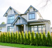 Main Photo: 2338 Oliver Crescent in Vancouver: Arbutus House for sale (Vancouver West)