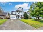 Main Photo: 12146 234 Street in Maple Ridge: East Central House for sale : MLS®# R2545082