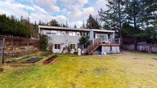 Photo 26: 40465 FRIEDEL Crescent in Squamish: Garibaldi Highlands House for sale : MLS®# R2529321