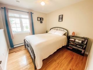 Photo 8: 311 Springfield Lake Road in Middle Sackville: 26-Beaverbank, Upper Sackville Residential for sale (Halifax-Dartmouth)  : MLS®# 202118252