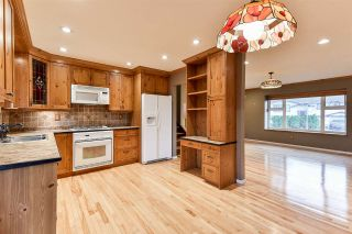 Photo 8: 13279 65A Avenue in Surrey: West Newton House for sale : MLS®# R2561001
