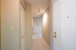 """Photo 10: 207 32145 OLD YALE Road in Abbotsford: Abbotsford West Condo for sale in """"CYPRESS PARK"""" : MLS®# R2025491"""