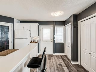Photo 18: 103 1401 Centre A Street NE in Calgary: Crescent Heights Apartment for sale : MLS®# A1082946