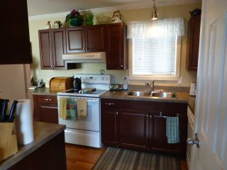 """Photo 10: 187 3665 244 Street in Langley: Otter District Manufactured Home for sale in """"LANGLEY GROVE ESTATES"""" : MLS®# R2197599"""