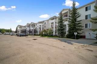 Photo 15: 202 9 Country Village Bay NE in Calgary: Country Hills Village Apartment for sale : MLS®# A1135669